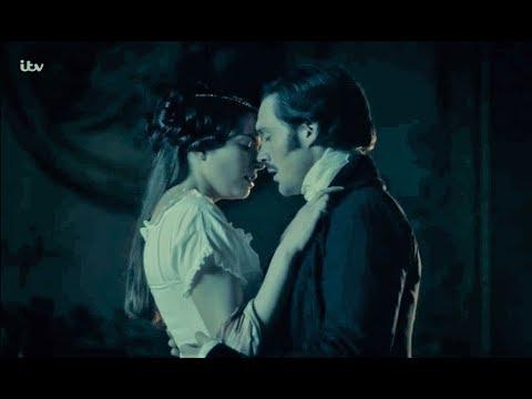 Ernest & Harriet