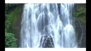 Discover ZaNorte 3 (Zamboanga del Norte)