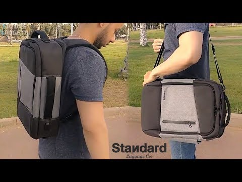 standard's-daily-backpack-review---a-laptop-backpack-for-work-&-travel