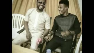 ZAN RAYU DA KAI latest hausa song ever 2017 umar m shareef   YouTube