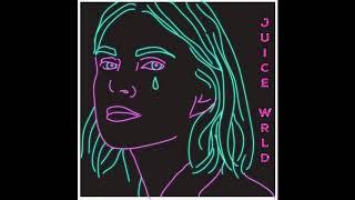 "Download Lagu Juice WRLD - ""Black & White"" (Slowed + Reverb) mp3"