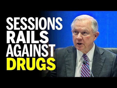 jeff-sessions-rails-against-opiates-and-marijuana;-chronic-pain-sufferers-become-incensed-(reaction)