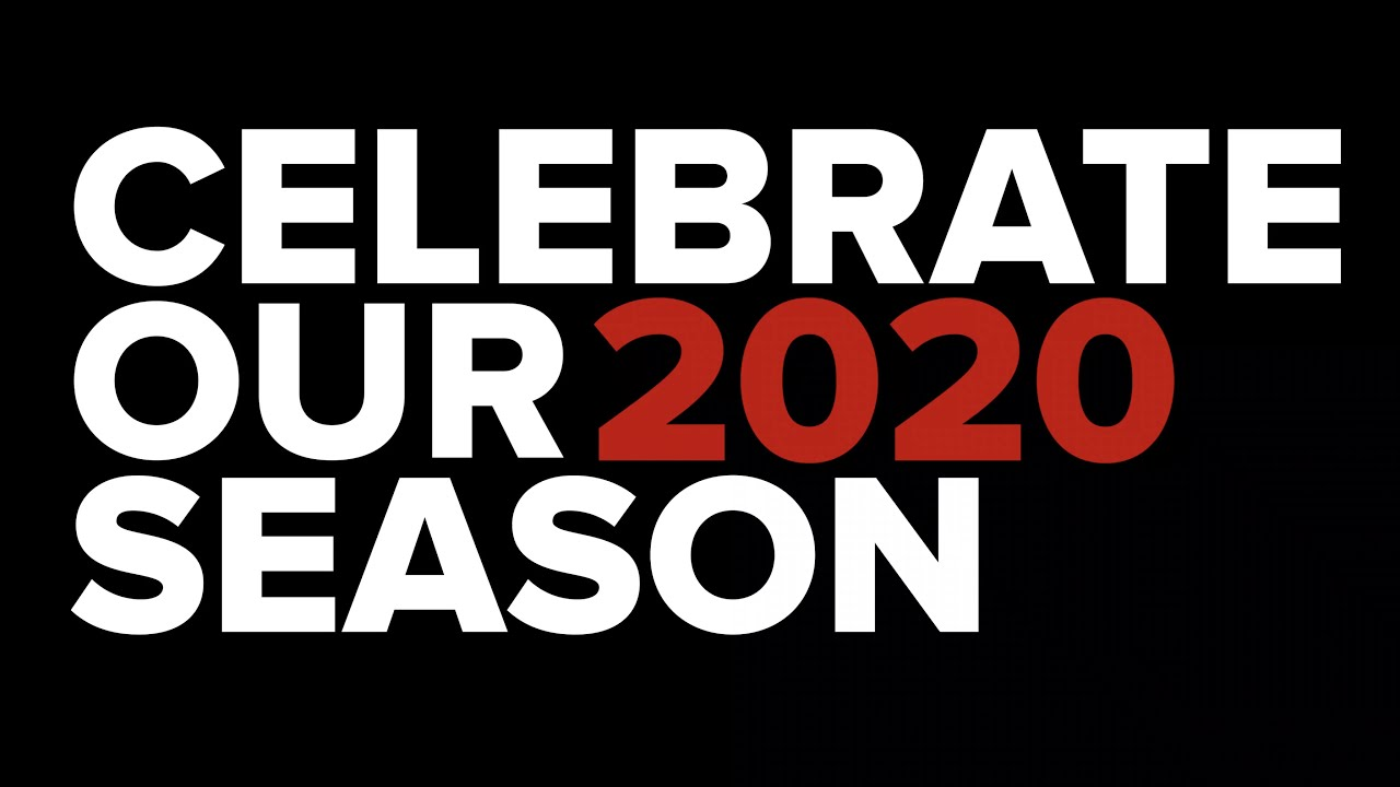 Stratford Festival 2020.Stratford Festival 2020