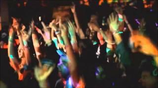 Dj Erdal Feat Dj Tiesto Kokain Extacy Remix