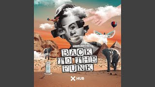 Back To The Funk (Club Mix)