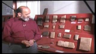 Greek Mathematics (Part 1)