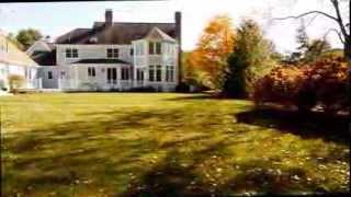 8 Fuller Farms Estate in Topsfield, MA