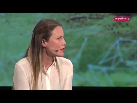 re:publica 2014 - WikiLeaks, Manning and Snowden: From USA to USB on YouTube