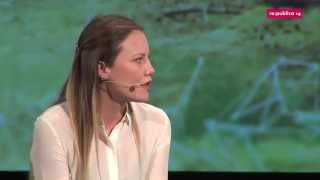 re:publica 2014 - WikiLeaks, Manning and Snowden: From USA to USB