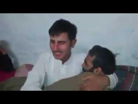 Pathan aur us ka bacha