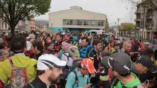 Le Trail des Citadelles 2014 : le petit film souvenir !