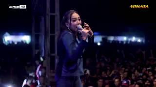 Download BOCAH NGAPA YAK... - ELSA SAFIRA - OM SONATA LIVE KELUTAN NGRONGGOT NGANJUK 2018 Mp3