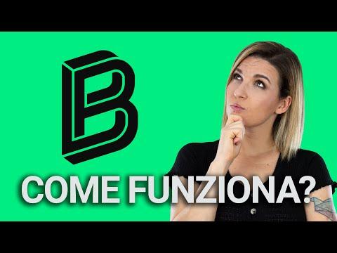 Bitpanda: come funziona l'app per gli investimenti?