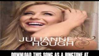 Julianne Hough - Is That So Wrong [ New Video + Lyrics + Download ]