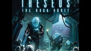 Theseus: The Dark Orbit Review