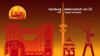 Meta.83: Tackle (Edit) (exklusive track from hamburg elektronisch vol. 02)
