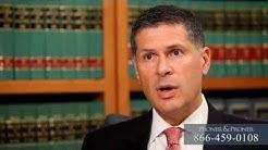 Xarelto Lawsuit Lawyers Tamarac, FL | 866-459-0108 | Blood Thinner Injury Help