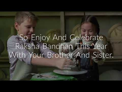 Rakhi Delivery To USA From India With Free Shipping With Rakhibazaar Com