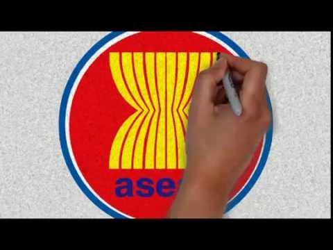Association of Southeast Asian Nations (ASEAN) BENGKULU