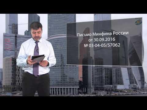 Бухгалтерский вестник ИРСОТ 186. Дополнительная компенсация работнику за досрочное увольнение