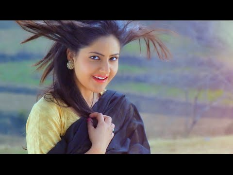Pagal - Sunil Giri Ft. Barsha Shiwakoti | New Nepali Lok Pop Song 2016