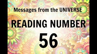 WEEKLY UPLIFT READING * 23-29 SEPT 2019 * DOWNLOAD FROM THE UNIVERSE: TAKE THE LEAP: IT'S A 'YES'!