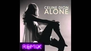 Energ!zer - Alone (G4bby feat. Bazz Boyz Remix)