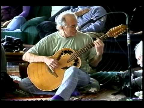 Gathering of friends -  2000 in Santa Fe, USA - with Paul Lowe, Michael Barnett, A. Lowen ...