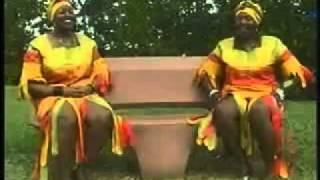koudjay kanaval 2007   YouTube