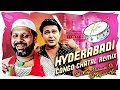 Hyderabadi Congo Chatal Band Mix By Dj King Srikanth From Saidabad Dj Rajesh Hyt  Mp3 - Mp4 Download