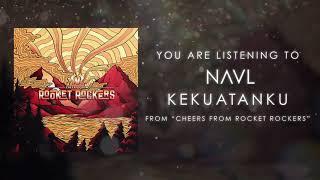 NAVL - Kekuatanku (Official Audio)