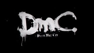 Devil May Cry Gameplay (PC HD)