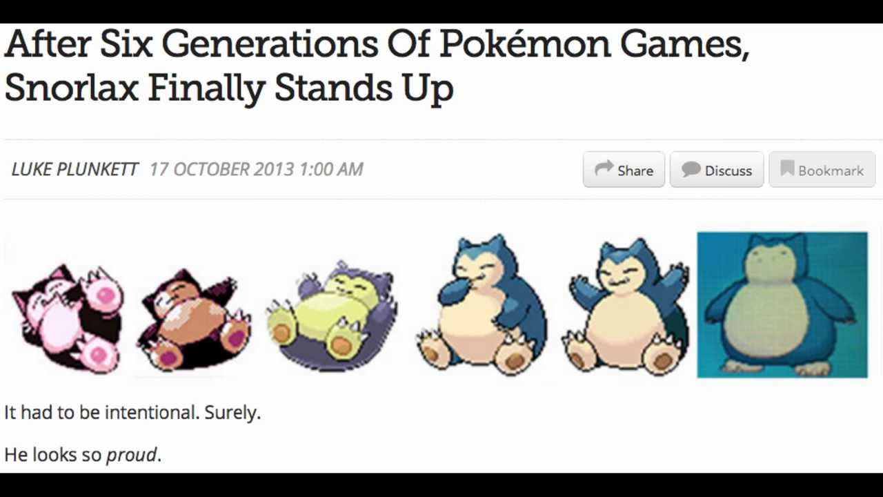 1000  images about Snorlax! on Pinterest