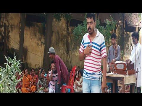 Drama 'Nesha' at Suri District Jail