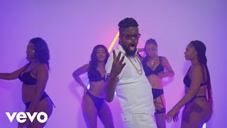 Beenie Man - So Many Gal (Official Video)