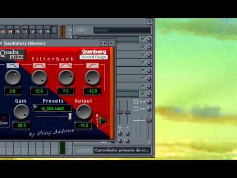 8Dio studio Solo Violin Full Download.rar