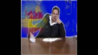 La Viudita-Los Huracanes Del Norte!