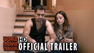 Friendship Love and Loyalty Official Trailer (2015) - Australian Drama Movie HD