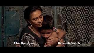 CONDUCTA - Trailer Spanisch/d/f - Verleih: trigon-film