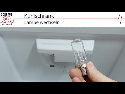 Gorenje Kühlschrank Birne Wechseln : Schraub doc youtube gaming