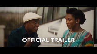 Lionheart - Trailer Genevieve Nnaji