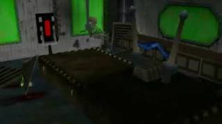 TAS Gex 64 Enter the Gecko N64 in 49:59 by Mukki