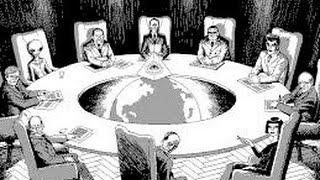Documental Conspiraciones y Secretos Mundiales Comprobadas