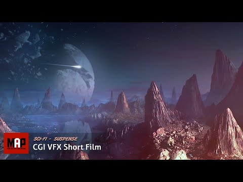 fantasy-cgi-vfx-animated-short-film-**-atmosphere-**-[-award-winning-]-animation-by-nad---uqac-team