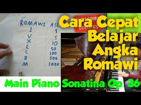 belajar-angka-romawi-dan-bermain-sonatina-op.-36