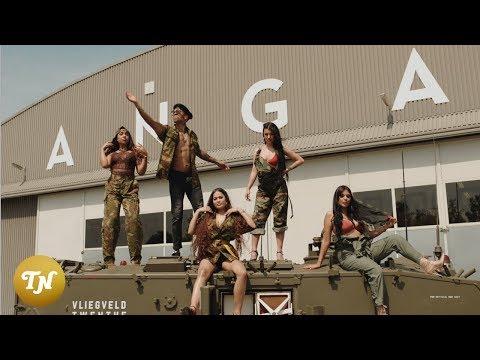 SXTEEN - Tank ft. Mula B (prod. Getamilli)