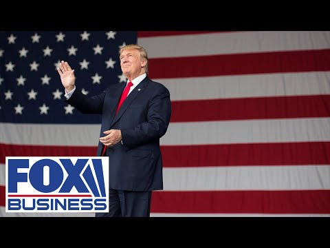 President Trump signs executive order on Medicare