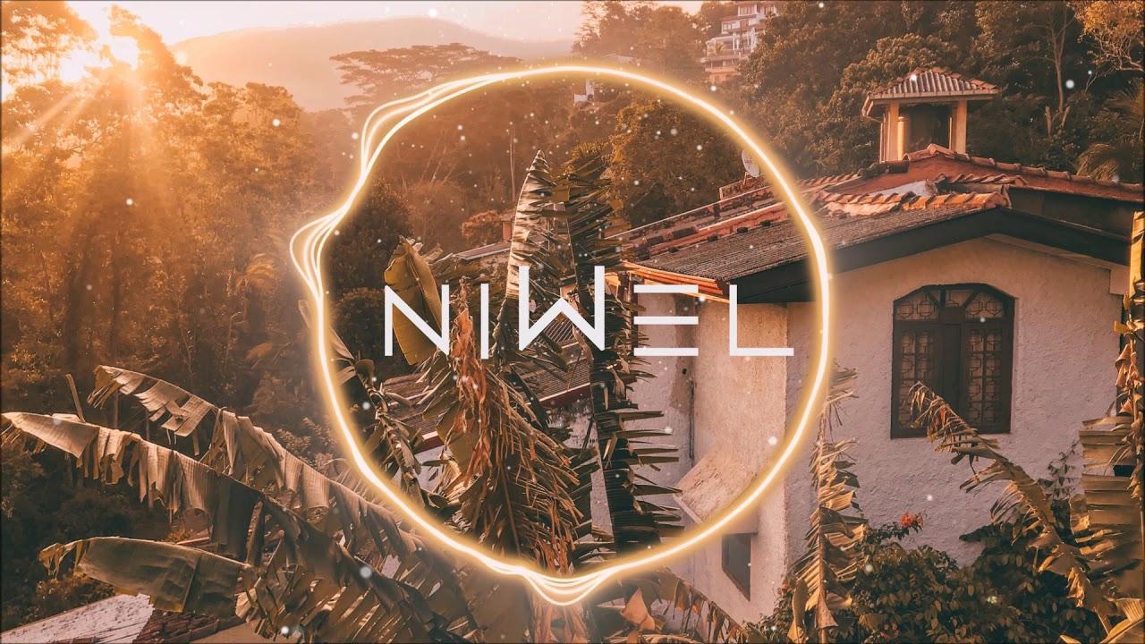 Download Niwel - Panavi (Week 23)