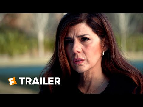 human-capital-trailer-#1-(2020)-|-movieclips-indie