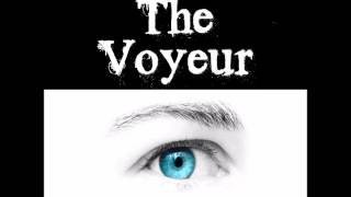 The Voyeur (The Other Slave Series: Part One) (Audiobook)